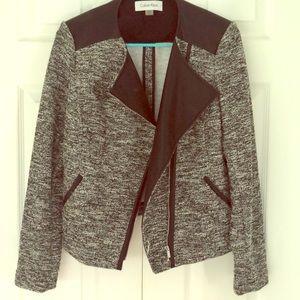 Blazer/jacket for work or fun